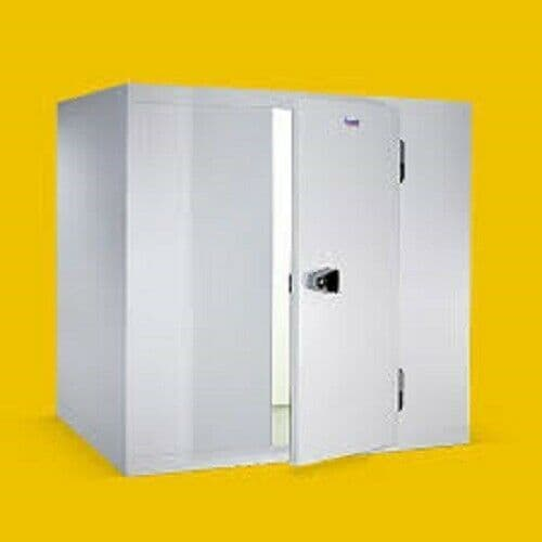 Chiller  Coldroom  WALK IN COLD ROOM Freezer Box  Room only price